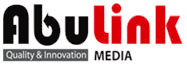 Abulink Media